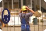 ประกันภัยการเสี่ยงภัยทุกชนิดของผู้รับเหมา กรุงเทพประกันภัย