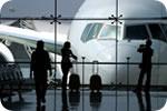 ประกันภัยการเดินทางต่างประเทศ (CTA) รายปี กรุงเทพประกันภัย