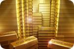 ประกันภัยร้านทอง กรุงเทพประกันภัย