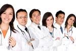 ประกันภัยความรับผิดผู้ประกอบวิชาชีพทางการแพทย์ กรุงเทพประกันภัย