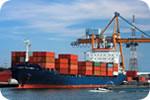 ประกันภัยสินค้า Cargo กรุงเทพประกันภัย
