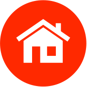 ประกันอัคคีภัยโครงการรักษ์บ้าน<br>สำหรับที่อยู่อาศัย
