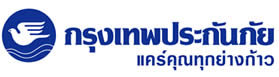 https://www.bangkokinsurance.com/images/theme_04.jpg