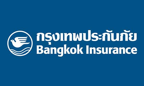 BKI ออกแผนประกันภัยรถยนต์ 3+ รายเดือน ที่ให้ความคุ้มครองคุ้มค่า ราคาโดนใจ
