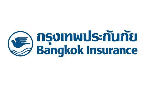 BKI จัดเต็มความคุ้มครองประกันภัยสุขภาพผู้ป่วยใน