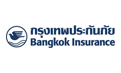 Image result for bangkok insurance